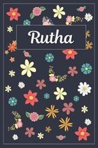 Rutha