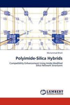 Polyimide-Silica Hybrids