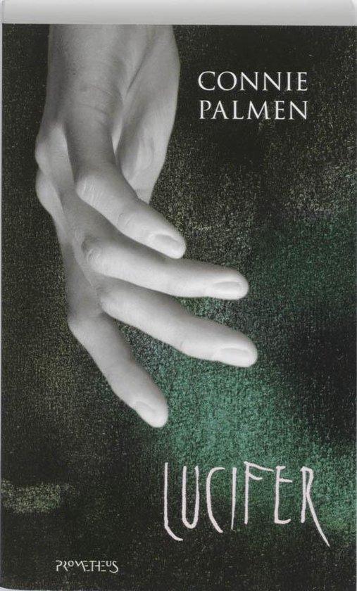 Lucifer - Connie Palmen |