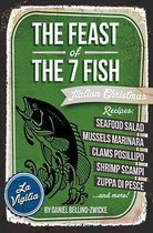 The Feast of 7 the Fish