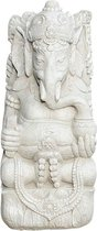 Ganesha Beton Groot | GerichteKeuze