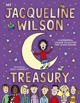 Jacqueline Wilson Treasury