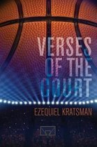 Verses of the Court