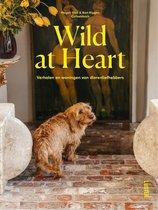Wild at Heart - Ned. editie