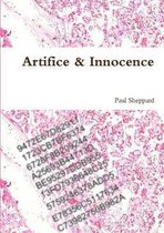 Artifice & Innocence
