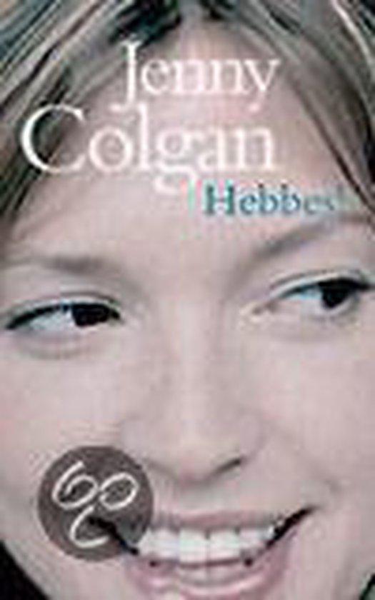Hebbes! - Jenny Colgan |