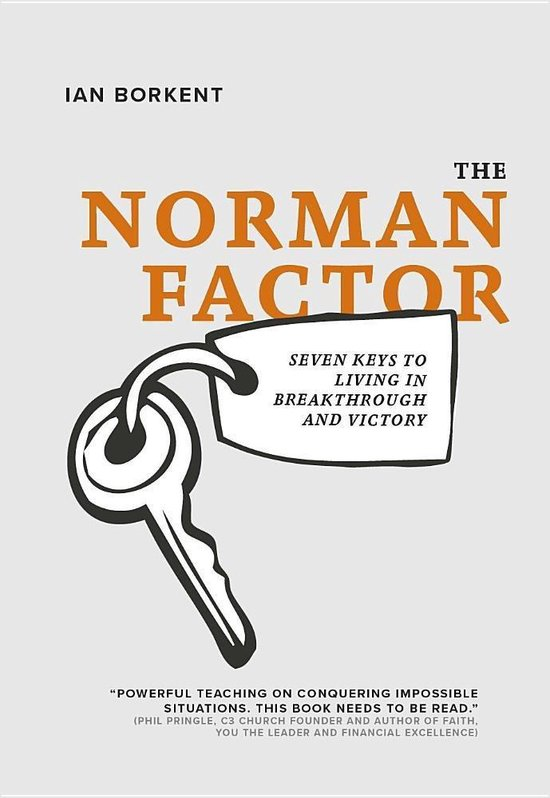 The Norman Factor