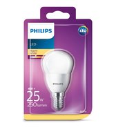 Philips Kogellamp 8718696474945