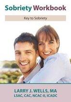 Sobriety Workbook