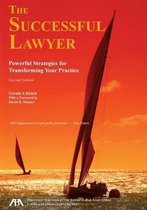 The Successful Lawyer, Second Edition