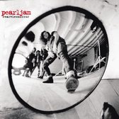 Rearviewmirror (Greatest Hits