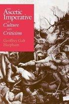 The Ascetic Imperative in Culture & Criticism (Paper)