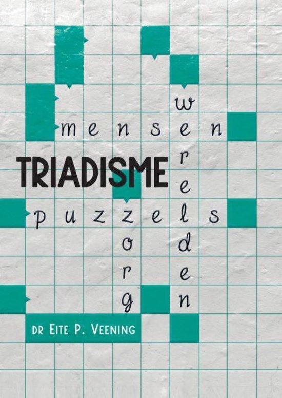 Triadisme