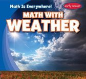 Math with Weather