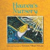 Heaven's Nursery