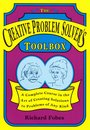 The Creative Problem Solver's Toolbox