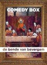 Comedy Box: De Bende van Bevergem