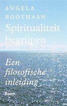 Spiritualiteit begrijpen