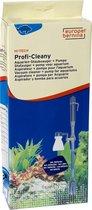 Ebi Aquarium stofzuiger Hi tech op batterijen - 52cm