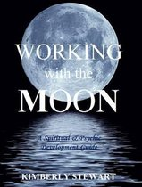 Working with the Moon