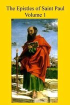 The Epistles of Saint Paul