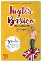 Ingl s B sico Para Hispanohablantes