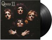 Queen II (LP)