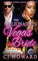 The Billionaire's Vegas Bride