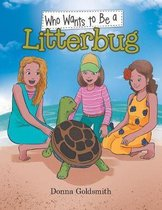 Who Wants to Be a Litterbug