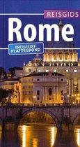 Rome reisgids