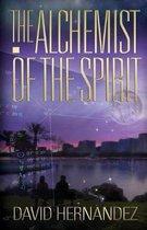 The Alchemist of the Spirit
