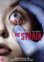 The Strain - Seizoen 1