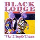 The People Dance