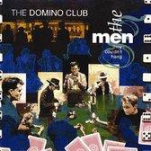 Domino Club