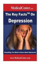 The Key Facts on Depression