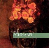 Piano Sonatas, Vol.3
