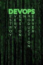 Destroy Every Version on Production Server