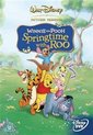 Springtime With Roo (Import)