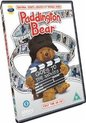 Paddington Bear (Import)