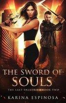 The Sword of Souls