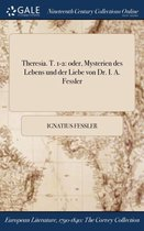 Theresia. T. 1-2
