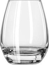 Royal Leerdam L Esprit du Vin Waterglas 21 cl - 6 stuks