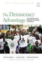 The Democracy Advantage