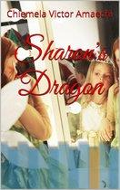 Sharon's Dragon