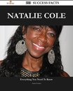 Natalie Cole 223 Success Facts - Everything you need to know about Natalie Cole
