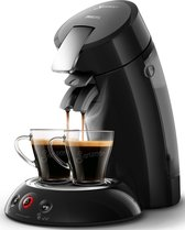 Philips Senseo Original HD6556/20 - Koffiezetapparaat