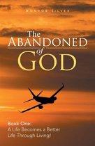 Omslag The Abandoned of God