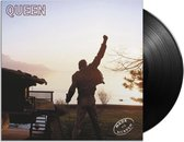 Made In Heaven ((Limited Edition) (LP)