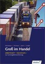 Groß im Handel - Allgemeine Ausgabe