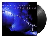Love Over Gold (LP)